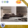 Wholesale Italian Modern Living Room Office Furniture Leather Sofa