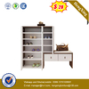 New Design Shoe Cabinet Drawer Shoe Rack Storage Stand