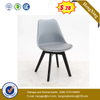 Wooden Steel furniture hotel home banquet dining chair