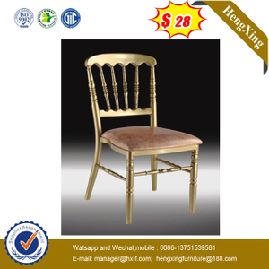 Modern Dining Chairs Tiffany Party Event Wedding Chiavari chair