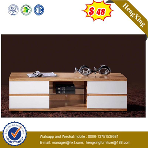 Chinese Dining Furniture Tea Table Tv Cabinet Home Hotel Furniture Set