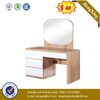 Multi-function Dresser Wooden Furniture Bedroom Computer Makeup Table