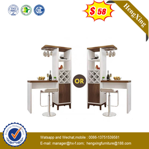 Bar Counter Partition Living Room Cabinet Decoration Home Bar Table Cabinet Porch Cabinet
