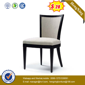 Wholesale Luxury Restaurant Dining Furniture Gold Stacking Wedding Banquet Chairs