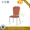 Chinese Wedding Party Banquet Queen Classic Throne Auditorium Dining Chair