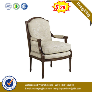Chinese Wholesale Modern Style Fabric Leisure Dining Room Wedding Chairs