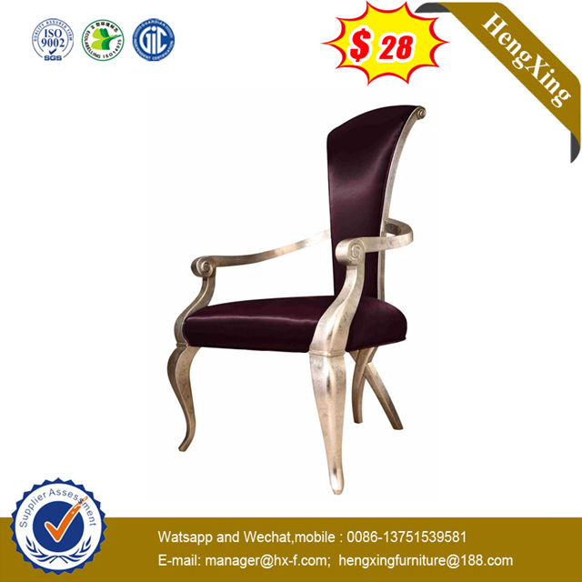 Modern Design Stackable Banquet Hotel Furniture Wedding Event Dining Church Chair