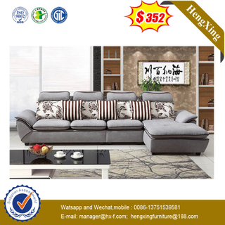 Chinese Modern Sofa Wooden Living Room Home Hotel Sofa Furniture