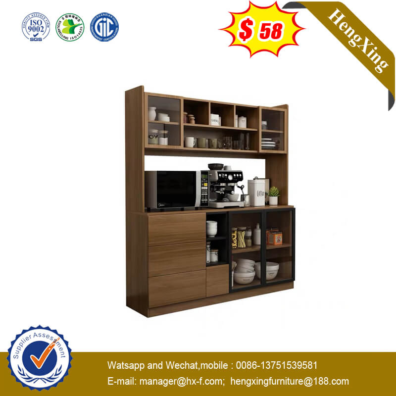 Simple Partition Living Room Screen Rack Shelf Hall Shoe Cabinet