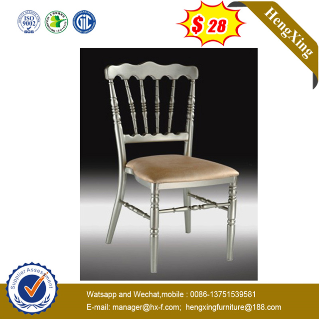 Chinese Dining Furniture Party Event Wedding Bamboo Chiavari chair