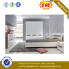 Hotel furniture room bed queen size beds king size bed