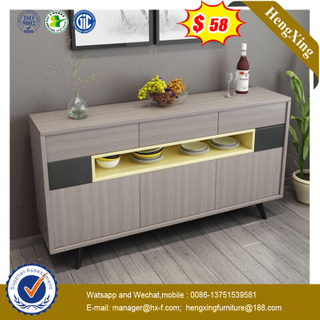 MFD Storage Cabinet Wooden Furniture Customized Factory Supply