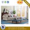 Best Sale Home Bedroom Furniture Modern Living Office Sofa Fabric Sofa