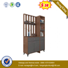 Customized Entrance Small Partition Decorative Porch Cabinet Hall Cabinet