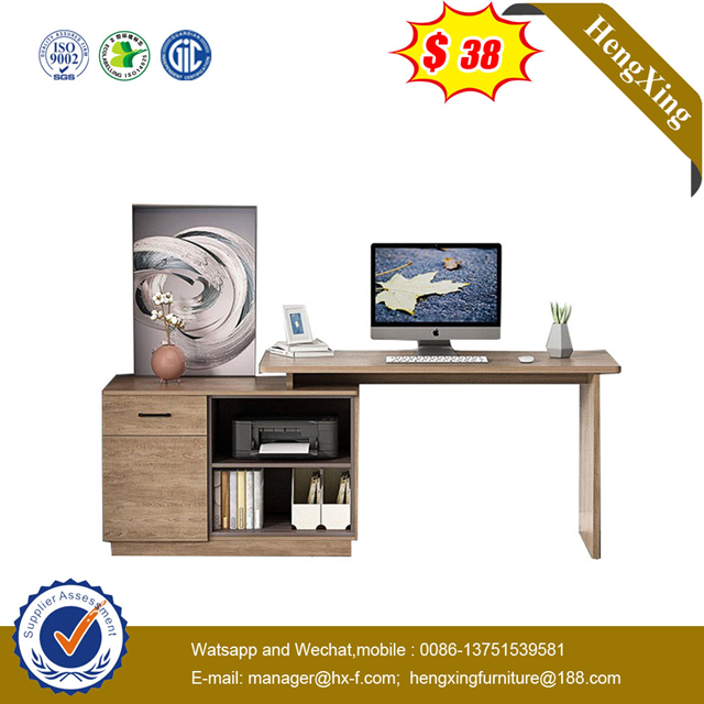 Modern Design Wooden Home Bedroom Furniture living room cabinets Study Desk Dresser Dressing Table with Mirror