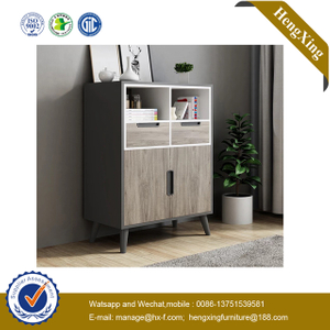 Modern Chinese Wooden Dining Home Hotel Bedroom Living Room Furniture Drawer Table Storage Cabinet