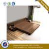 Modern Wooden Hotel Home Home Bedroom Furniture Set Sofa Mattress Wardrobe Double King Bed