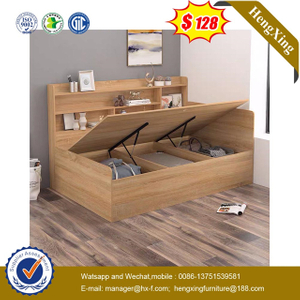 Kids Used Preschool Bedroom Furniture Bookcase Study Table Double Single Sofa Single Kids Bed