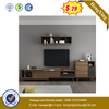 mdf new design Living Room Cabinets tv stand furniture coffee table