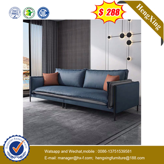 Modern Italy Design Home living room set Furniture Reception Living Room Sofa