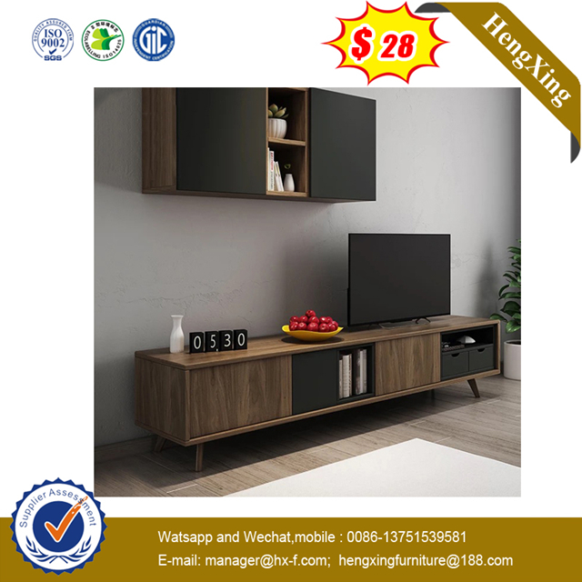 Modern Small White Living room furniture TV cabinet Coffee Tables dining Side Table