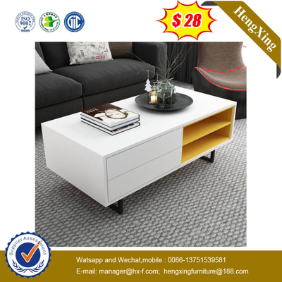 Hot Saling Modern Model Living Room New Design Coffee Table