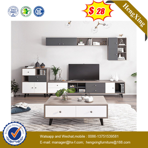 Wholesale Chinese Modern Hotel Office Wood Bedroom Home Dining Living Room Furniture tv cabinets home tables