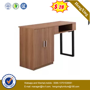 High Quality Study Desk for Home Bedroom School Classroom Furniture