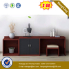 New Design Modern Wooden Cabient Furniture Hotel Living Side Storage Table