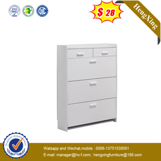 White Living Room/Office/Hotel Furniture Storage Cabinet Drawers Cabinets