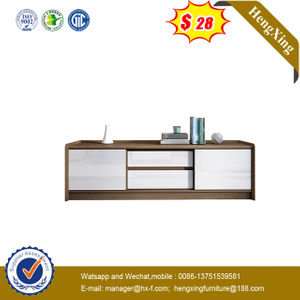 Chinese Modern Hotel Office Wood Bedroom Home Dining Living Room Furniture coffee table tv stand