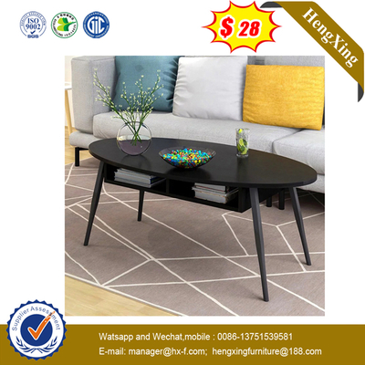 Wholesale Price Office Living Room furniture TV stand Tea Side Table Coffee Table