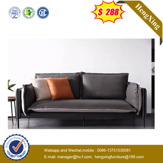 5 Star Hotel L Shaped Cheap Price Fashion Fabric Beds Sofa Set