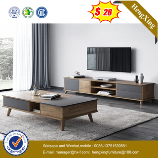 Modern Home Furniture Wooden home Living Room Furniture TV Stand Coffee Table side table cabinets